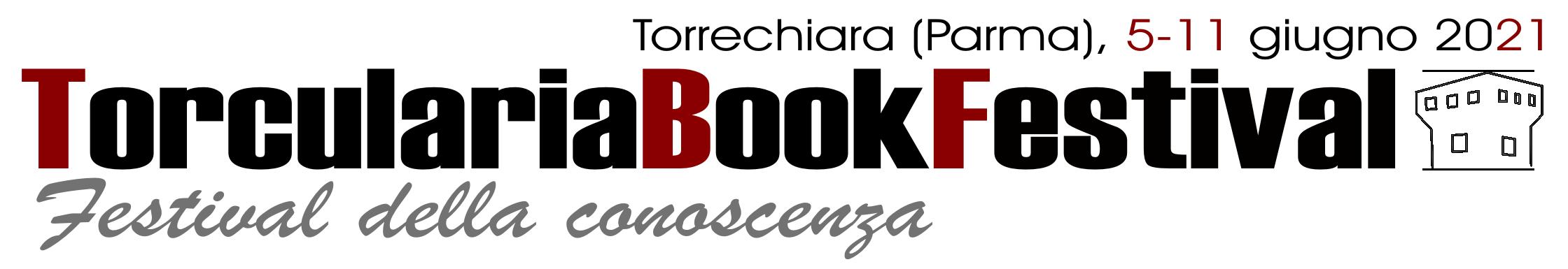 Torcularia Book Festival